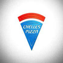 Chelles Pizza