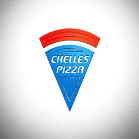 Chelles Pizza