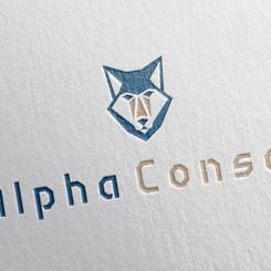 Alpha Conseil