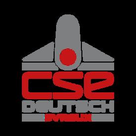 CSE Deutsch Evreux