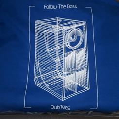 Follow The Bass