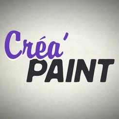 Créa' Paint