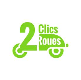 2clics2roues
