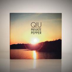 Private Pepper - QIU