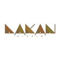 Dakan Riddim