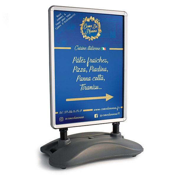 pancarte-CDN-aperçu.jpg