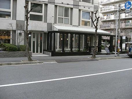 15話のカフェ外観.jpg