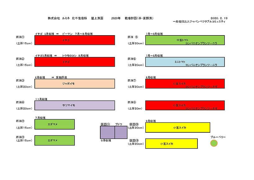 2020年春夏野菜レイアウト20200128ルミネ向け_page-0001.jp