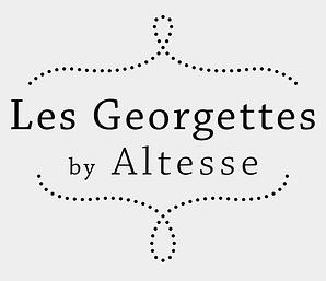 JAJ Les Gerogettes Logo.png