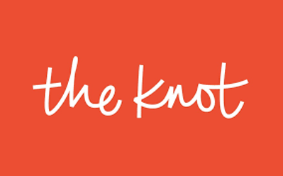 The Knot Aaron Woods Productions.png
