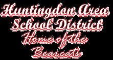 HASD Logo.png