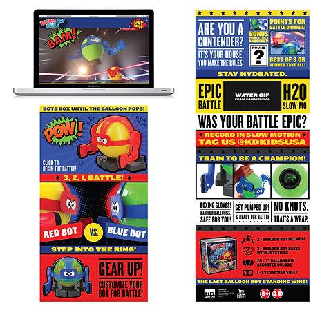 LKPR_DesignPortfolio_Website-BalloonBot.