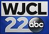 WJCL_logo_2015.png