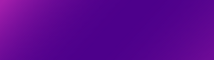 Thick Gradient.png