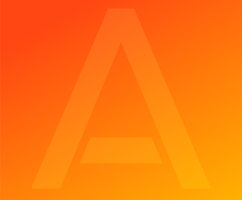 A+Orange.png