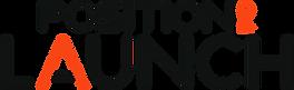 Position2Launch_Logo_PMS.png