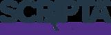 Scripta_Logo_2021_Color.png