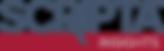 Scripta_Insights_Logo_Fullcolor.png