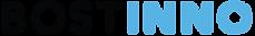 BostInno_Logo2.png