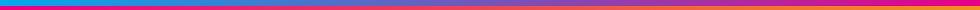 Rainbow Lines1@300x-Flip.png