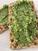 Plant Based Pesto