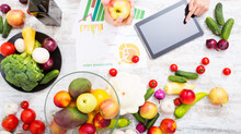 Low FODMAPS diets – Have you challenged yet?