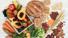 The high protein diet and our microbiome