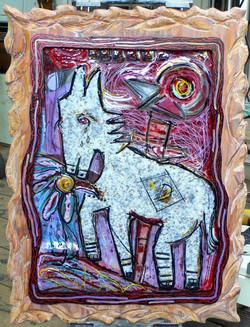 'Dream Horse'