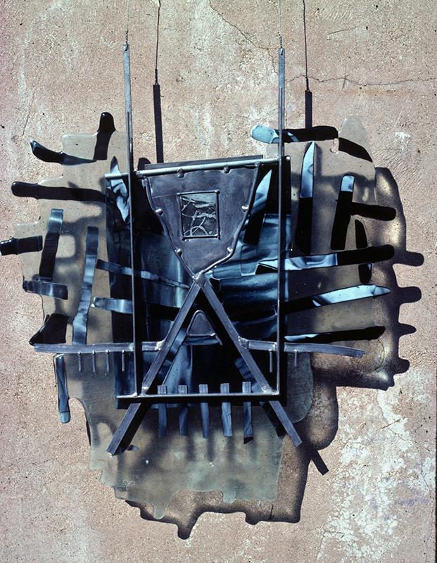 'Shield'