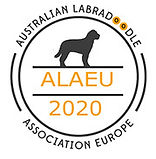 alaeu_logo-2020.jpg