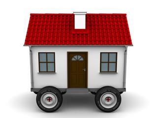 Последний вагон госипотеки – занимайте места