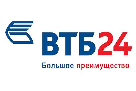 втб лого 2021.jpg