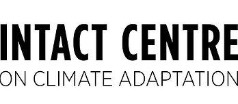 intact_centre_logo.jpeg