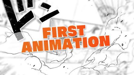 イベント「ジャンプスペシャルアニメフェスタ2018」カウントダウンムービー