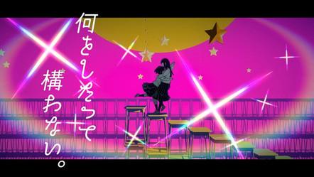 コミックス「まくむすび」PV