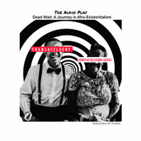 The Audio Play