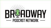 broadway-podcast-network-logo-hr.jpg