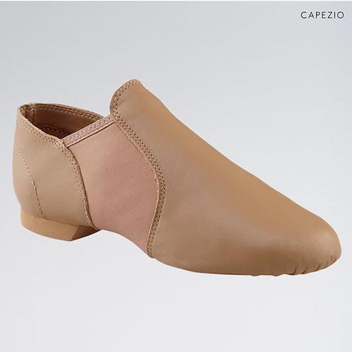 Jazz Shoes