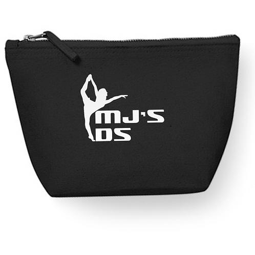 MJ's Make Up Bag