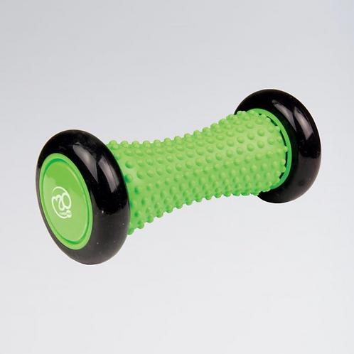 Massage Foot Roller