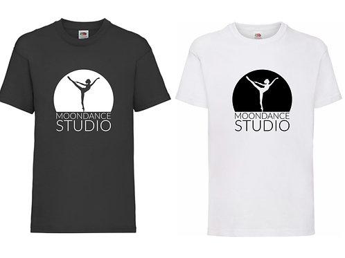 Moondance Ladies T-Shirt