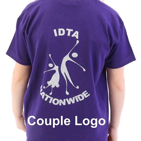 Nationwide T-Shirt Adult