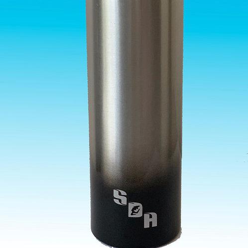SDA Drinks Bottle