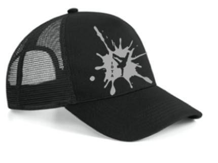 Nationwide Finalist 2020 Hat