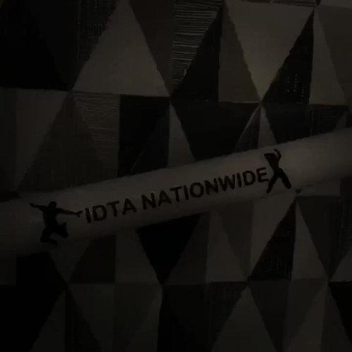 Nationwide Flashing Stick