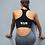 Thumbnail: SDA Ladies Sports Bra/Crop Top