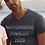 Thumbnail: Nationwide Finalist 2020 T-Shirt