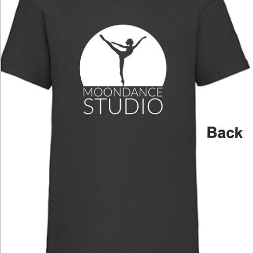 Moondance Kids T-Shirt (unisex)