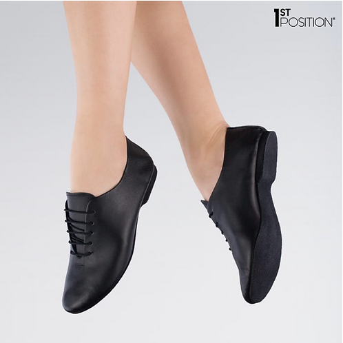 Jazz Shoes Full Sole