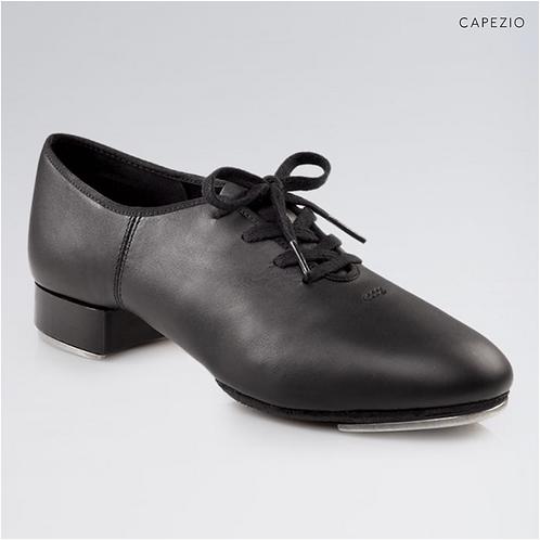 Tap Shoes Capezio
